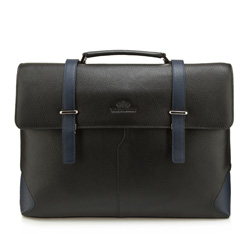 Laptoptasche 85-3U-109-17