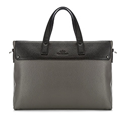 Laptoptasche 85-3U-111-8