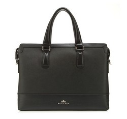 Laptoptasche 85-3U-114-1