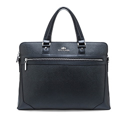Laptoptasche 85-3U-115-1