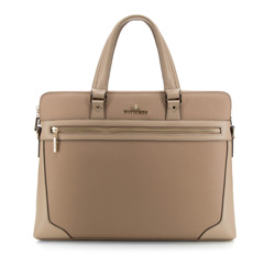 Laptoptasche 85-3U-115-9