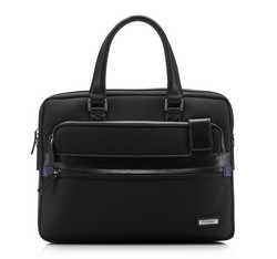 Laptoptasche 85-3U-202-17