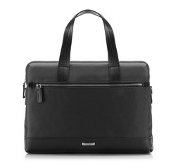 Laptoptasche 85-3U-205-1