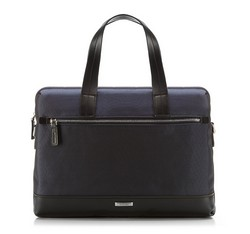 Laptoptasche 85-3U-205-7