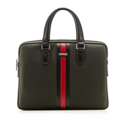 Laptoptasche 85-3U-209-Z