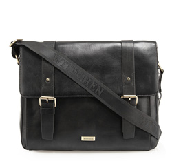 Laptoptasche 85-3U-508-1
