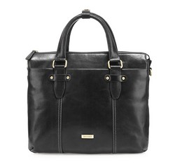 Laptoptasche 85-3U-513-1