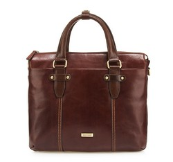 Laptoptasche 85-3U-513-5