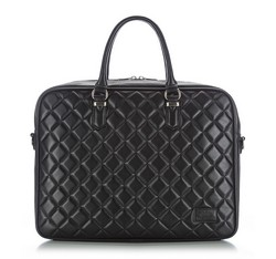 Laptoptasche 85-3U-902-1