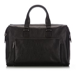 Laptoptasche 85-3U-905-1