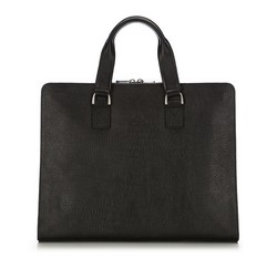 Laptoptasche 85-3U-906-1