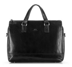 Laptoptasche 85-3U-911-1