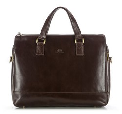 Laptoptasche 85-3U-911-4
