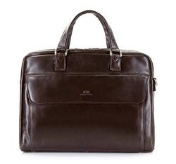 Laptoptasche 85-3U-912-4