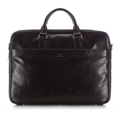 Laptoptasche 85-3U-913-1