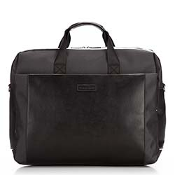 Laptoptasche 86-3P-104-1