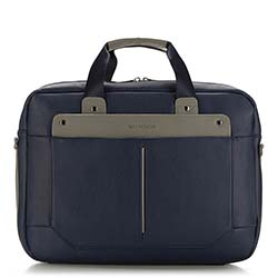 Laptoptasche 86-3P-107-7