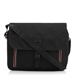 Laptoptasche 86-3P-200-1