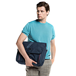 Laptoptasche 86-3P-200-7