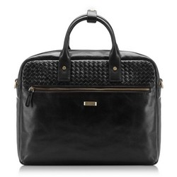 Laptoptasche 86-3U-505-1