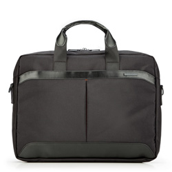 Laptoptasche 87-3P-105-1