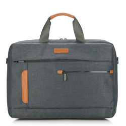 Laptoptasche 87-3P-111-8