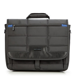 Laptoptasche 87-3P-116-1