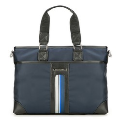 Laptoptasche 87-3P-400-7
