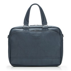 Laptoptasche 87-4P-113-N