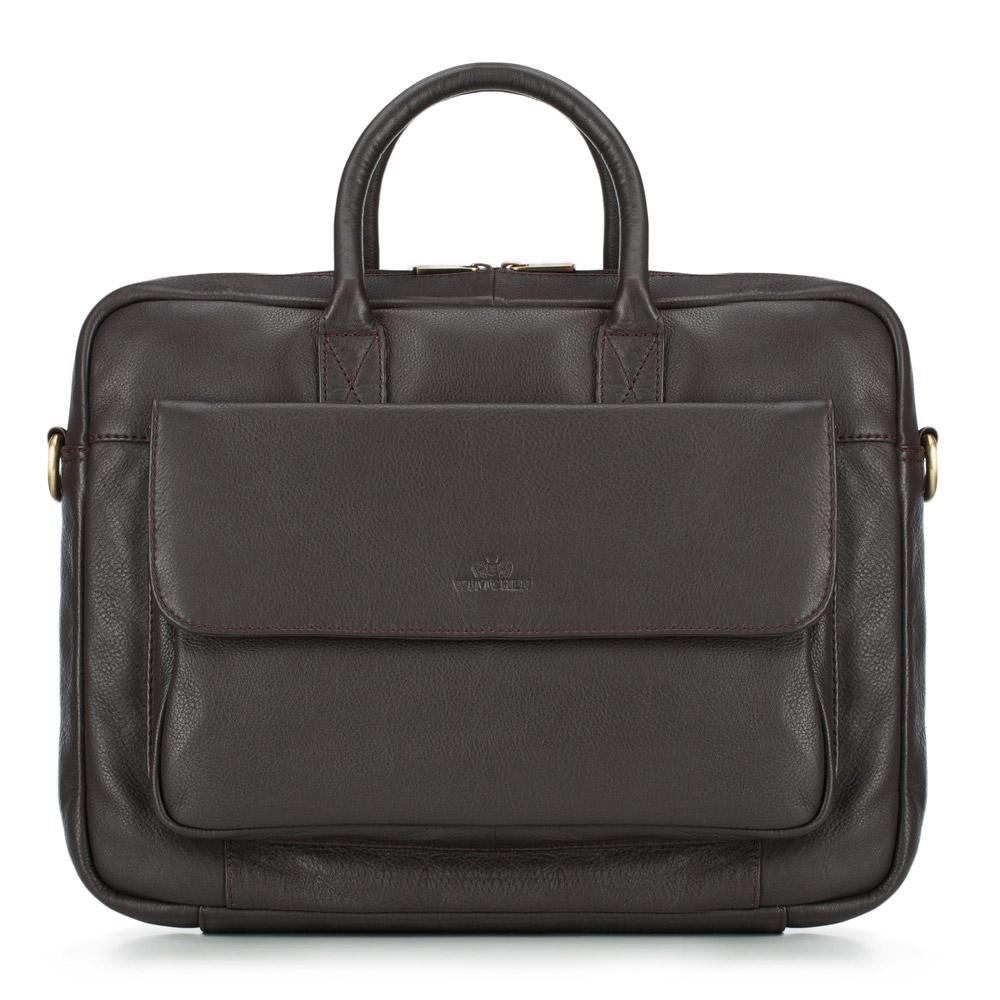 df33382204ce8 Męskie torby na laptopa skórzane materiałowe ▷▷ Atrakcyjne ceny ...