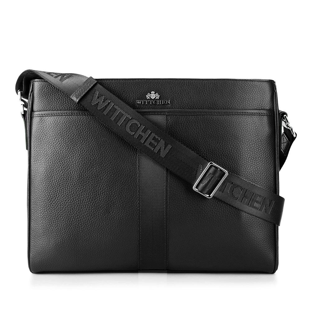 Luxusná taška na notebook