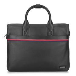 8c92dca1cc47 Кожаные сумки для ноутбука - Купить в интернет-магазине WITTCHEN ...