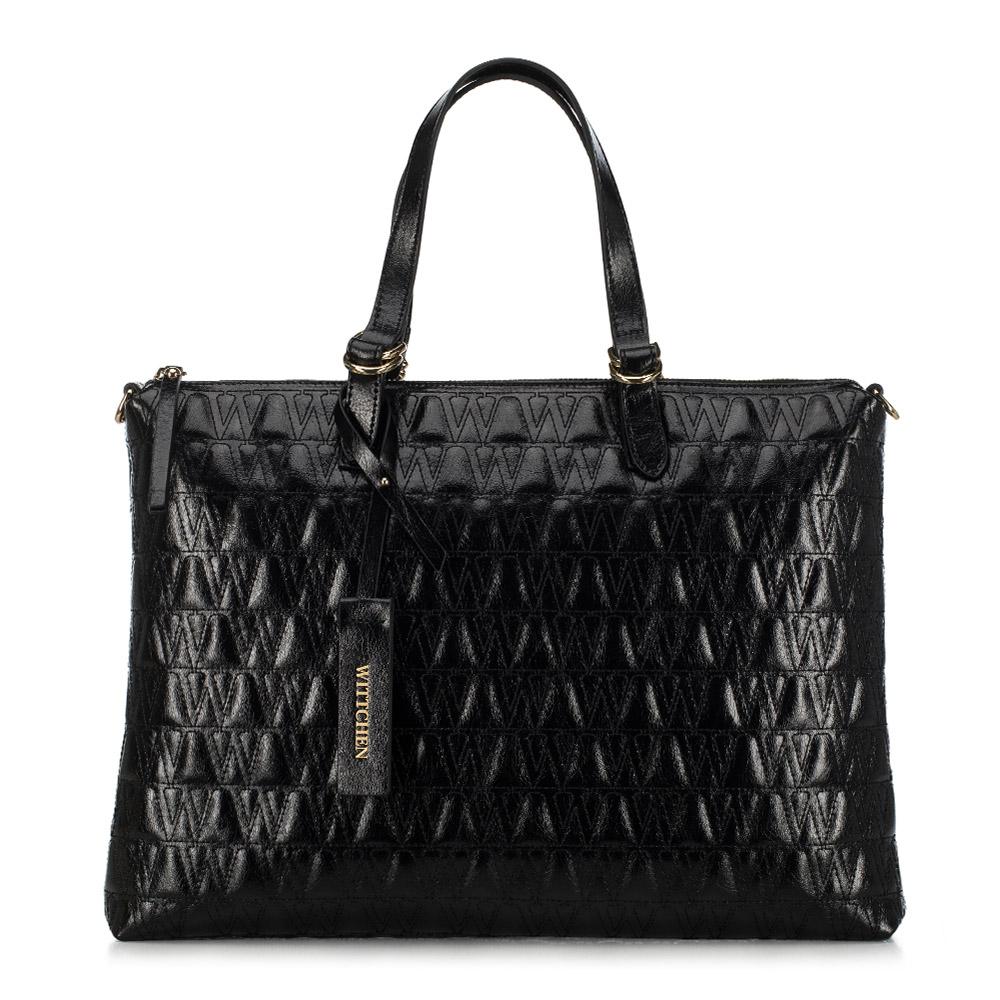 Dámska taška na 14'' notebook z kolekcie Elegance