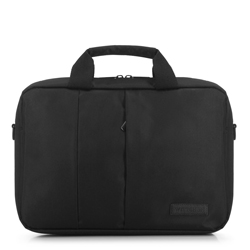 Front pocket laptop bag 13''/14'', , 91-3P-702-1, Photo 1