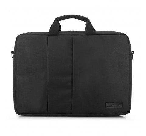 Męska torba na laptopa 17'