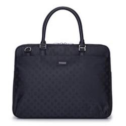 "Laptop bag 14"", black, 93-4-252-1, Photo 1"