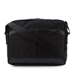 Сумка для ноутбука Wittchen 84-3P-104-1, черный 84-3P-104-1