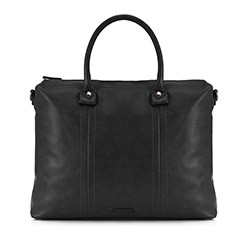 Laptoptasche 84-4P-511-1