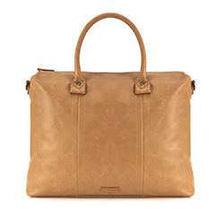 Laptoptasche 84-4P-511-9