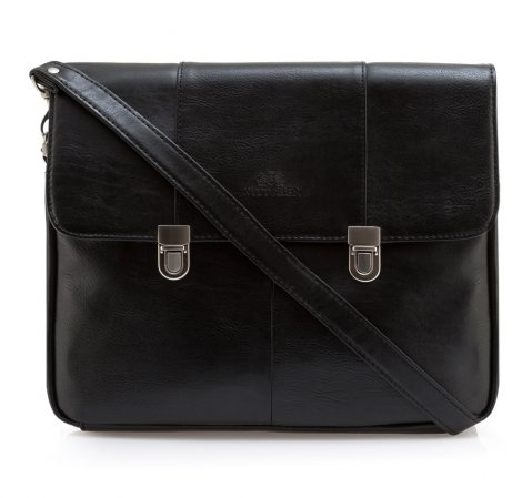 Laptoptaschen 29-3-019-1