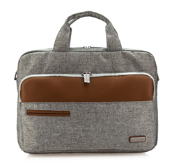 Laptoptasche 85-3P-202-8