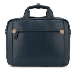 Laptoptasche 84-4P-500-7