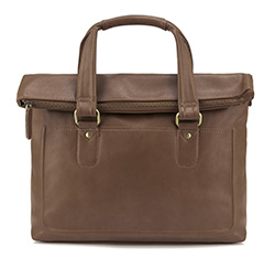 Laptoptasche 84-4P-513-5