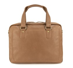 Laptoptasche 84-4P-514-5