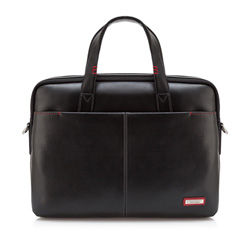 Laptoptasche 84-3U-200-1
