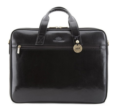 Laptoptasche 21-3-279-1
