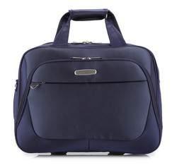 Дорожная сумка для ноутбука 56-3-485-9