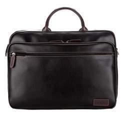 Laptoptasche 29-3-215-1