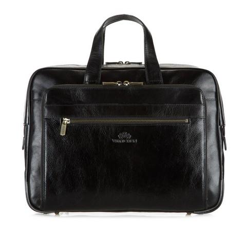 Męska torba na laptopa 15,6