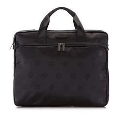 Женская сумка 29-3-603-1